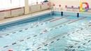 Шевели ластами: в Долгопрудном открылись соревнования по плаванию | Новости Долгопрудного