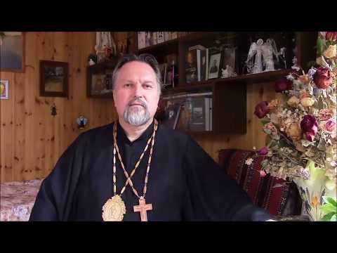 Архиепископ Сергей Журавлев (РПЦХС) Проповедь на Богослужении в церкви Новое Поколение, Рига 2008