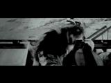 Apocalyptica - Seemann feat. Nina Hagen (Official Video) (Rammstein Cover)