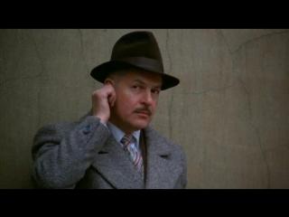 Ва-банк / Vabank. 1981. 720p Перевод к/ст. Ленфильм (И. Добряков) со вставками MVO