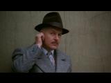 Ва-банк Vabank. 1981. 720p Перевод кст. Ленфильм (И. Добряков) со вставками MVO