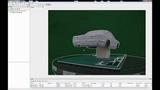 Agisoft photoscan - Scanner un objet avec un appareil photo (english sub )