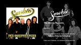 Smokie - The Wrong Reasons - feat. Maggie Reilly