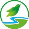 Слушай соловья. Проект в защиту малых рек