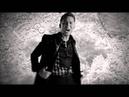 清木場俊介 - Fighting Man【MUSIC VIDEO 90SEC VER】