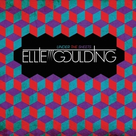 Ellie Goulding альбом Under The Sheets