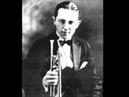 Bix Beiderbecke - Singin' The Blues - 1927 Frank Trumbauer