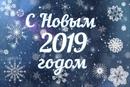 Александр Корбуков фото #14
