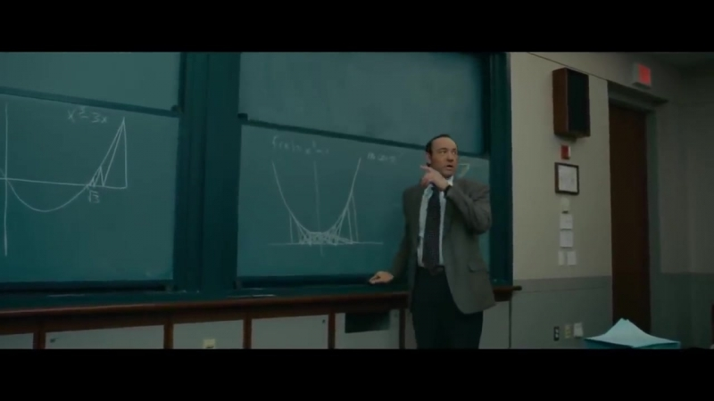 Хорошо Кто Может Объяснить Метод Ньютона и Как он Используется Двадцать одно-(21)-2008