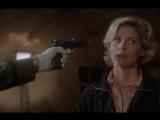 Приказ спуститься под землю / Downdraft (1996) Michael Mazo [RUS] DVDRip