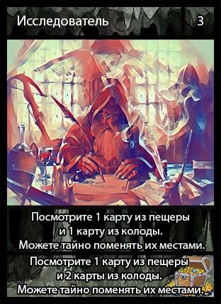 https://pp.userapi.com/c845522/v845522263/1d7ea4/WrCdPI-_7Qc.jpg