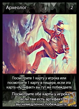 https://pp.userapi.com/c845522/v845522263/1d7eb2/iOBWt139pPA.jpg