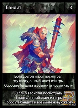 https://pp.userapi.com/c845522/v845522263/1d7ec0/o6hs4BUg9x0.jpg