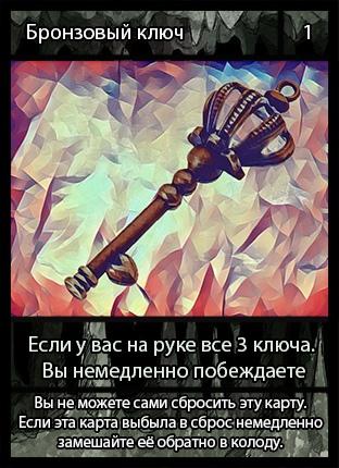 https://pp.userapi.com/c845522/v845522263/1d7ec7/k-WNDFakUqs.jpg