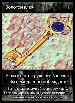 https://pp.userapi.com/c845522/v845522263/1d7edc/j6RJclwUrmw.jpg