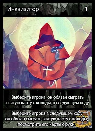 https://pp.userapi.com/c845522/v845522263/1d7ee3/fBWPB3rB4rY.jpg