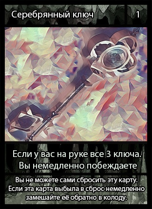 https://pp.userapi.com/c845522/v845522263/1d7ef3/36p-NpbHqhk.jpg
