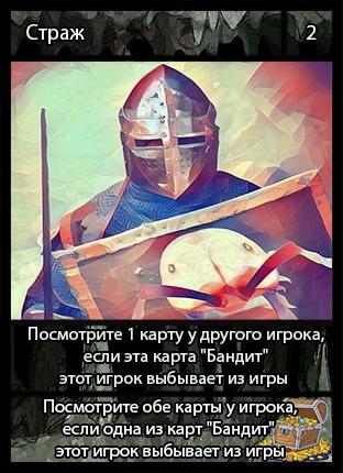 https://pp.userapi.com/c845522/v845522263/1d7f01/h44EeEIcymc.jpg