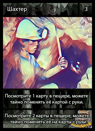 https://pp.userapi.com/c845522/v845522263/1d7f08/X1SMawwwI4Y.jpg