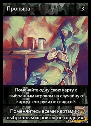 https://pp.userapi.com/c845522/v845522263/1d7f1d/7Ik8teZlq78.jpg