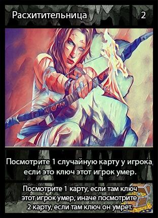 https://pp.userapi.com/c845522/v845522263/1d7f2b/2v_sd0bOifQ.jpg
