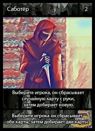 https://pp.userapi.com/c845522/v845522263/1d7f32/wZSyyoOV7JA.jpg