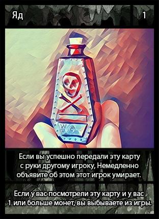 https://pp.userapi.com/c845522/v845522263/1d7f43/kKyH_uTs6-8.jpg