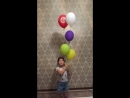 It's my birthday 🎁