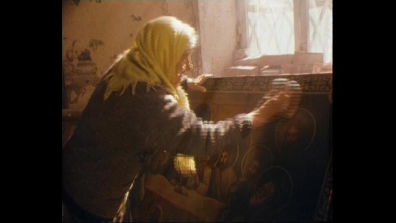 Мироносицы соловьи фильм про прекрасных православных женщин которые верой и правдой служили своей семье и своему Отечеству