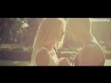 Миша ТаланТ Feat StoDva - Вон из моей памяти [Новые Клипы 2018]