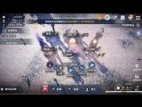 Black Desert Mobile (검은사막 모바일) [RU] (Taiwan) - Смотрим обновление (Замок Крон)