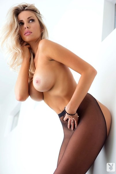 Women with sex toys picture galleries