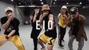 E I O - One Acen ft. Hardy Caprio / Austin Pak Choreography