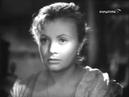 Ведьма (1958), по мотивам рассказа А.П. Чехова. Фрагмент про почтальона.