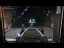 Far Cry 5 - полный беспредельщик