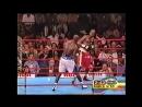 Antonio Tarver vs Eric Harding 2