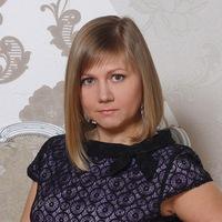 ВКонтакте Оксана Мануйлова фотографии