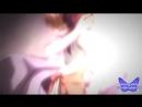 V-s.mobiАниме клип про любовь - А стоит ли.. AMV Аниме романтика.mp4