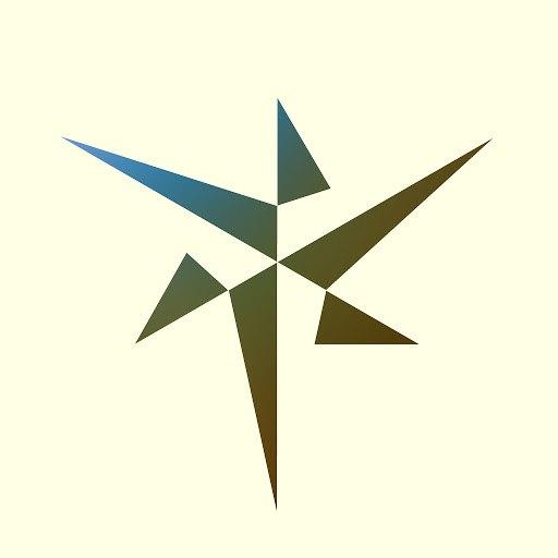 pantha du prince альбом The Triad Remixes