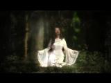 Hildegard von Bingen, Alexandra Marisa Wilcke (Marisa) _O dulcis Divinitas_