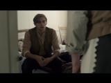 Сериал Энн — Anne with an E (2018) 2 сезон - 3 серия