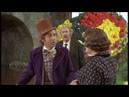Willy Wonka - Help Police Murder