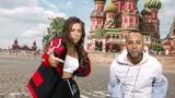 Arash, Nyusha, Pitbull, Blanco - Goalie Goalie (Ilkay Sencan Remix)