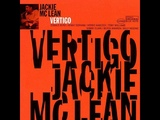 Jackie McLean &amp Kenny Dorham - 1963 - Vertigo - 07 Blues in a Jiff