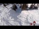 ебанутый лыжник это я