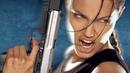 Tomb Raider Smack My Bitch Up The Prodigy Моя Девочка МОЯ ПЛАНЕТА