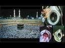 Ce que lon ne vous dit pas sur la pierre noire de la Kaaba !