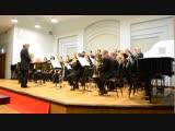 Igor Stravinsky Mass 4 Sanctus State Chamber Choir of the Republic of BelarusThe BelarusianStateAcademicSymphonyOrchestra
