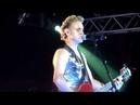 FREELOVE 2010-01-20 Depeche Mode live in Paris