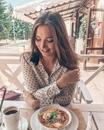 Наталия Ларионова фото #50